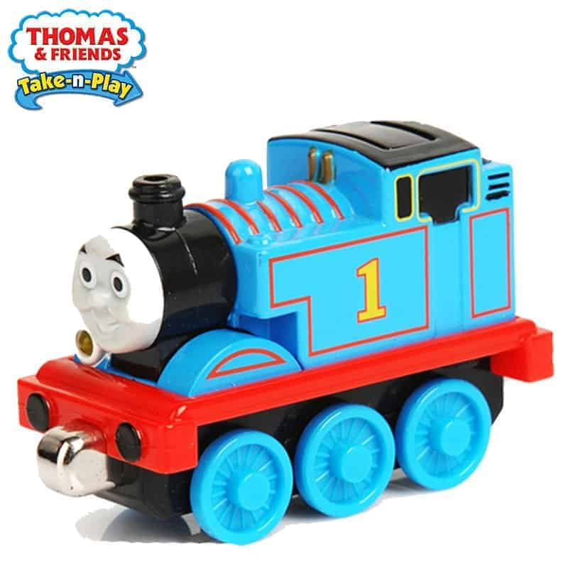 thomas-locomotiva1