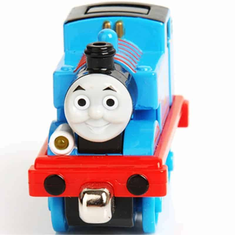 thomas-locomotiva2