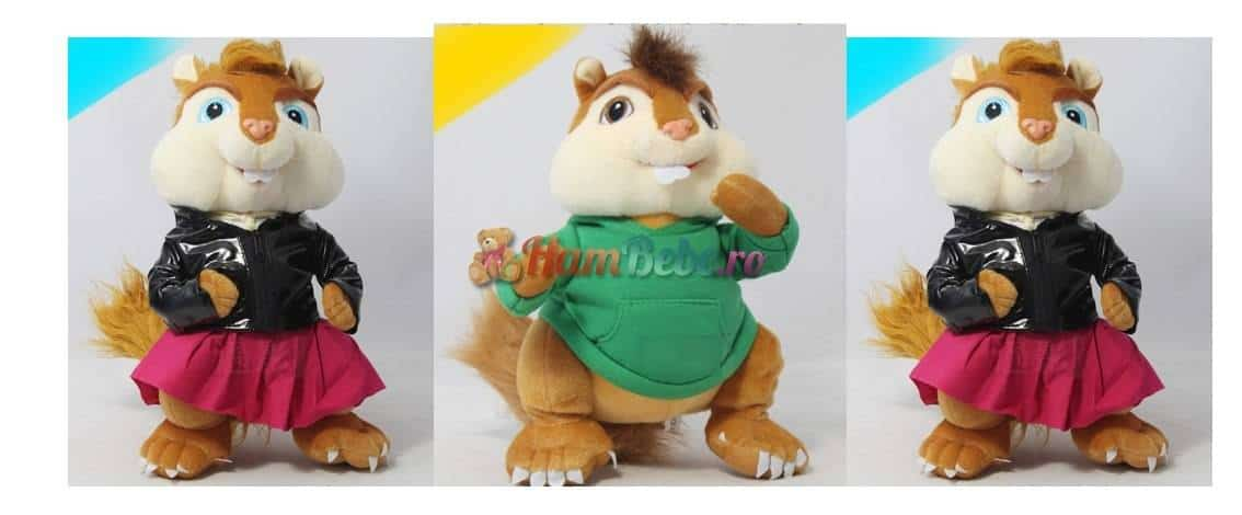 set-chipmunks-plus1