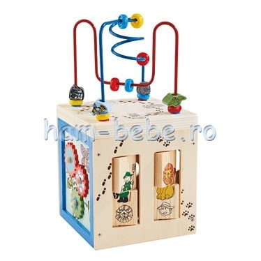 cub-educativ-5-in-1-junior-lemn-multifunctional5