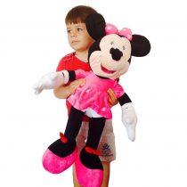 Minnie Mouse plus 70 cm