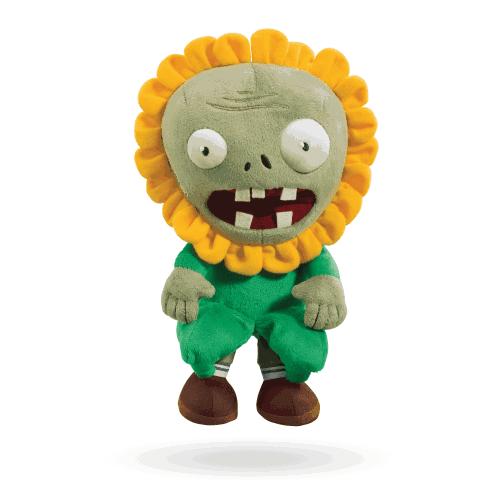 Jucarie plus Plants vs Zombies – Zombi Deghizat