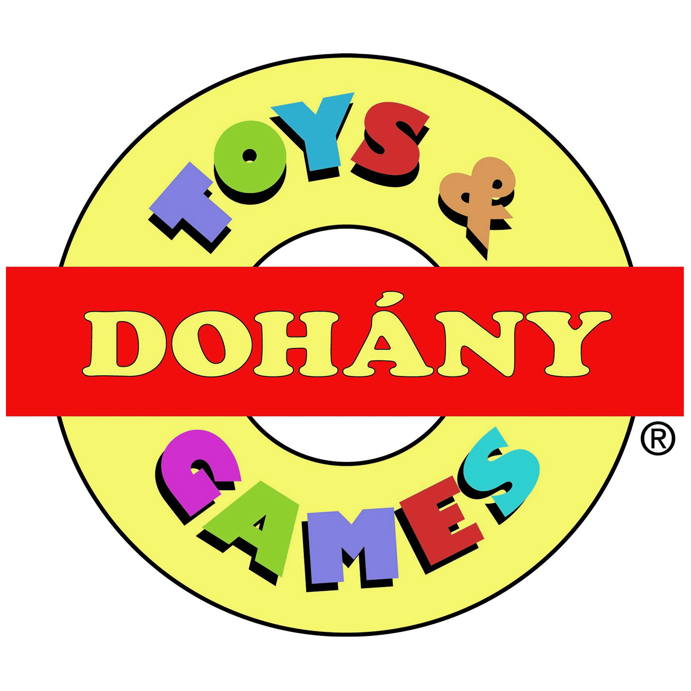 dohany-toys
