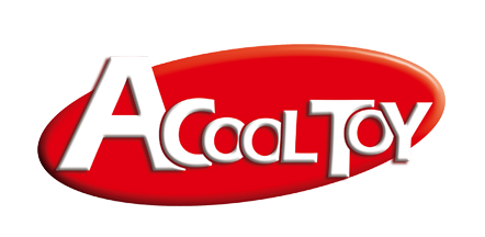 ACOOL TOY