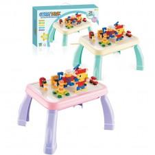 masuta-cuburi-lego-study-desk